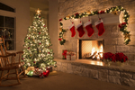 http://temp_thoughts_resize.s3.amazonaws.com/16/9c9d6099d311e5965a418a7b8f62ca/hith-father-christmas-lights-iStock_000029514386Large.jpg